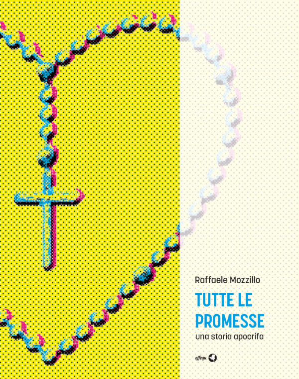 Tutte le promesse