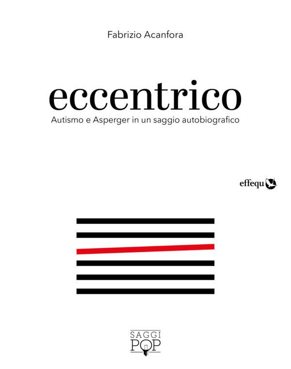Eccentrico