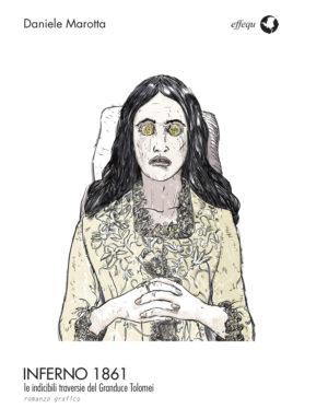 Inferno 1861