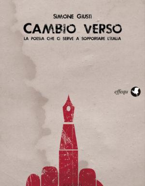 Cambio Verso