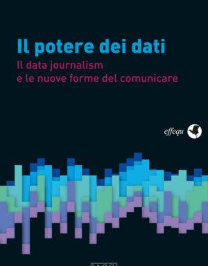 Il potere dei dati