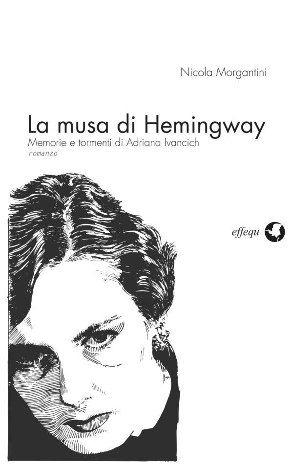 La musa di Hemingway
