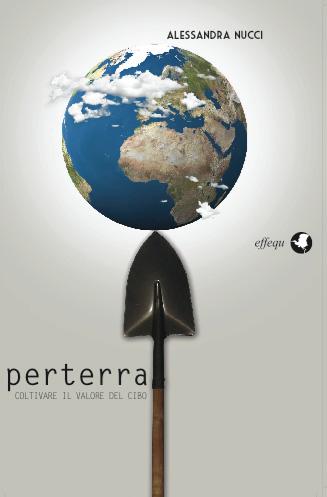 Perterra