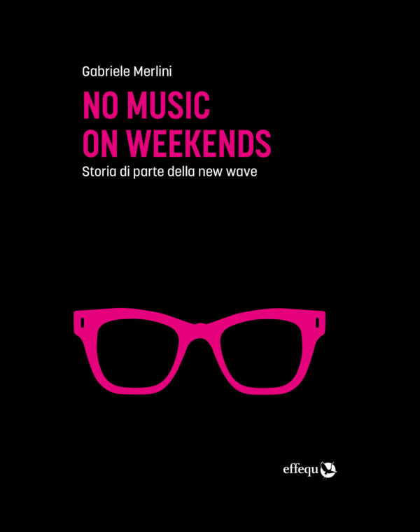 No music on weekends