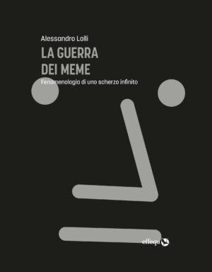 La guerra dei meme