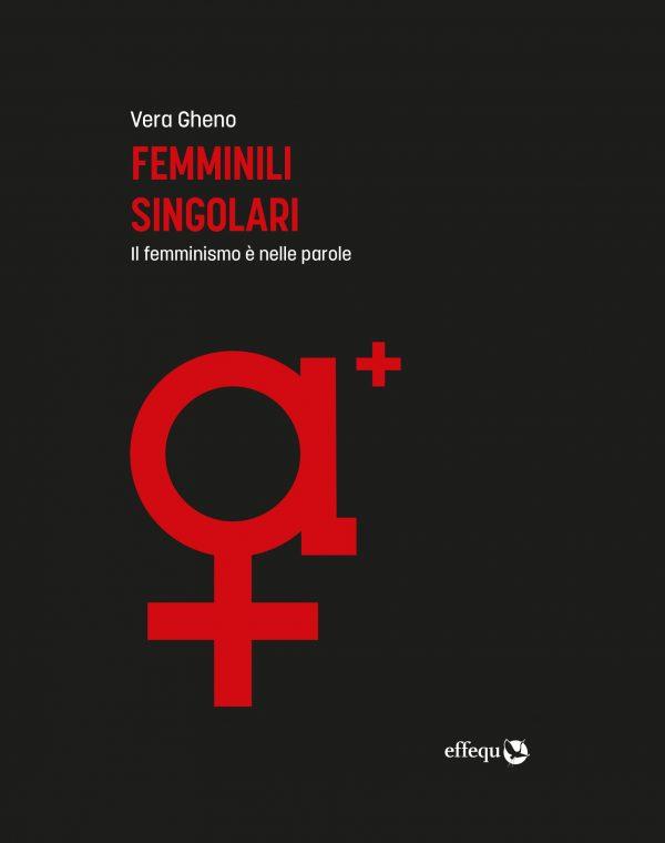 Femminili singolari +